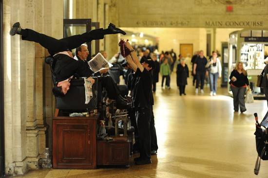 2. Dancers-Among-Us-in-Grand-Central-Station-Jake-Szczypek