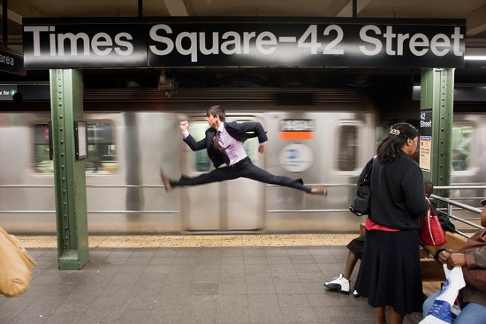 4. Dancers-Among-Us-in-Times-Square-Jeffrey-Smith