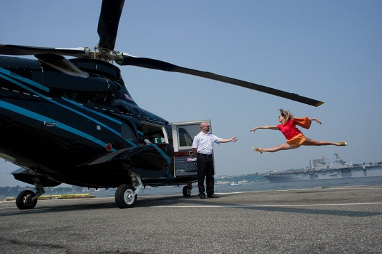 5. Dancers-Among-Us-VIP-Heliport-Marcella-Guarino