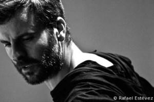 Antonio Ruz ©Rafael Estévez