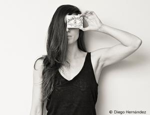 Judith_Argomaniz ©Diego Hernández