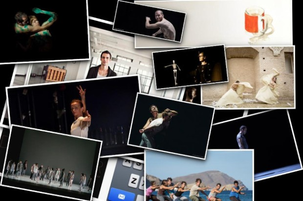 collageunblogdedanzacopia