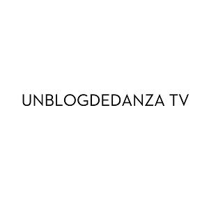 logo UNBLOGDEDANZATV